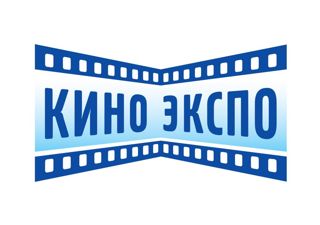 KINOEXPO_LOGO_NEW_CMYK_rus