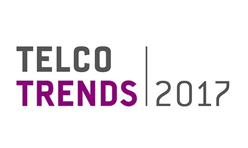 АИВ примет участие в конференции Telco Trends 2017